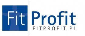 logo_fitprofit